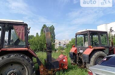 Дробарка (дробильна установка) Олнова DP 660-T 2007 в Харкові