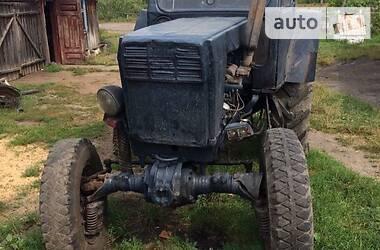 ООО Трактор ДВСШ 16 1995 в Маневичах
