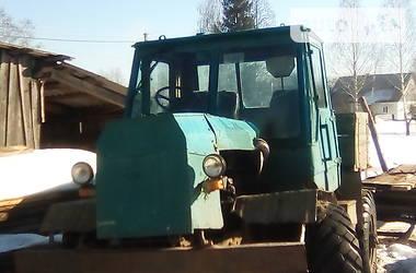 ООО Трактор ДВСШ 16 2012 в Березному