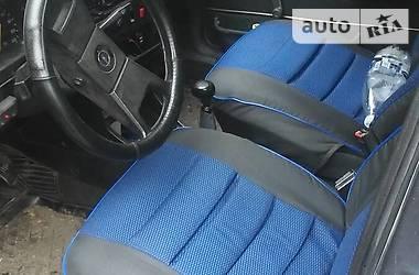 Opel Ascona 1984 в Хмельницком