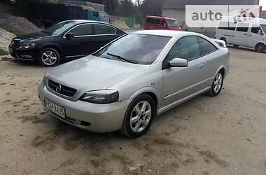 Opel Astra G 2004 в Каменец-Подольском