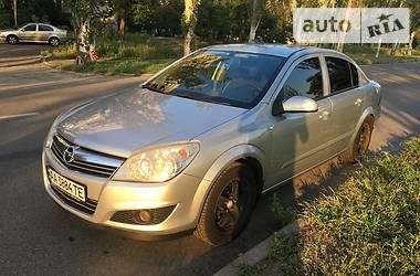 Opel Astra H 2008 в Києві