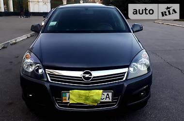 Opel Astra H 2011 в Днепре