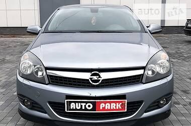 Opel Astra H 2009 в Киеве