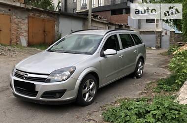 Opel Astra H 2007 в Виннице