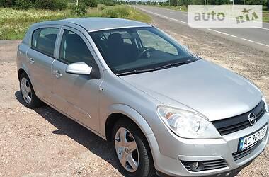 Opel Astra H 2012 в Владимир-Волынском
