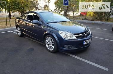Opel Astra H 2007 в Черкассах