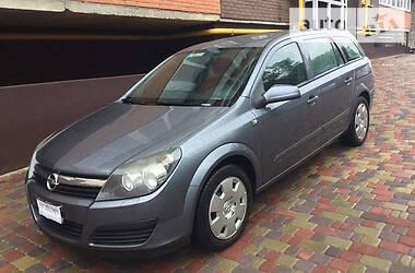 Opel Astra H 2006 в Житомире