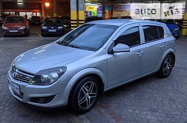 Opel Astra H 2011 в Харькове