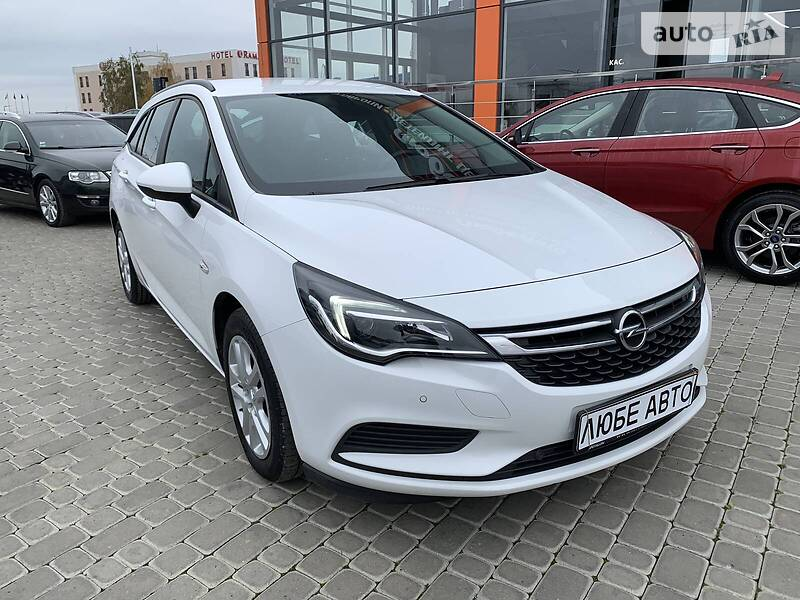 https://cdn1.riastatic.com/photosnew/auto/photo/opel_astra-k__359702816f.jpg