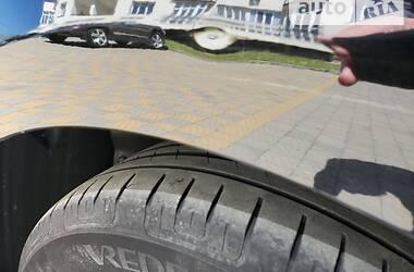 Унiверсал Opel Astra K 2016 в Моршині