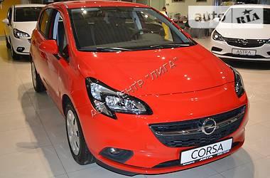 Opel Corsa 2017 в Хмельницком