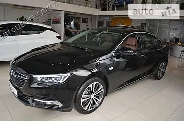 Opel Insignia 2019 в Хмельницькому