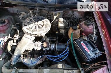 Opel Kadett 1988 в Ивано-Франковске