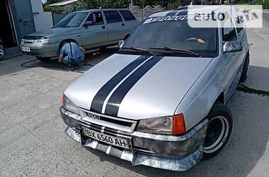Opel Kadett 1998 в Хмельницком