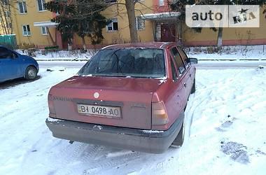 Opel Kadett 1988 в Кременчуге