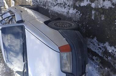 Opel Kadett 1989 в Богородчанах