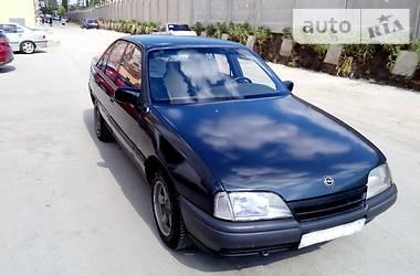 Opel Omega 1987 в Одессе