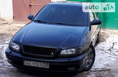 Opel Omega 2002 в Днепре