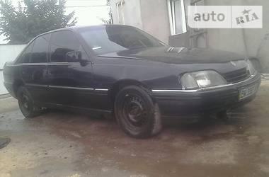 Opel Omega 1993 в Ровно