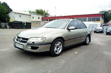 Opel Omega 1998 в Житомире