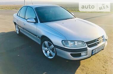 Opel Omega 1999 в Вознесенске