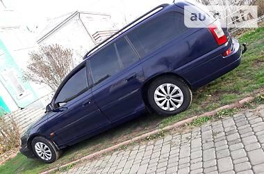 Opel Omega 2000 в Черновцах