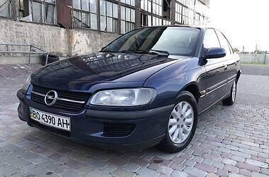 Opel Omega 1993 в Тернополе