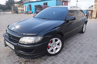 Opel Omega 1997 в Сокирянах