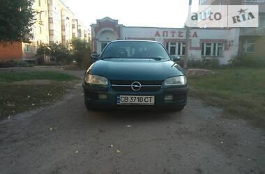 Opel Omega 1994 в Нежине