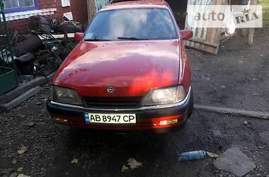 Opel Omega 1993 в Литине