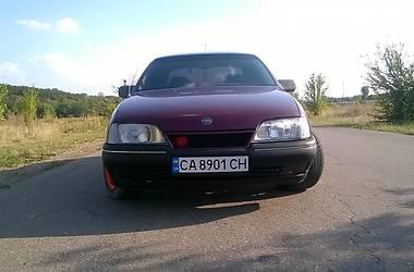Opel Omega 1990 в Умани