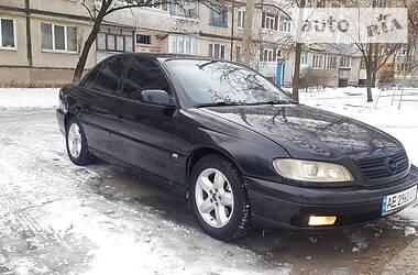 Opel Omega 2003 в Павлограде