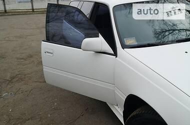 Opel Omega 1993 в Житомире