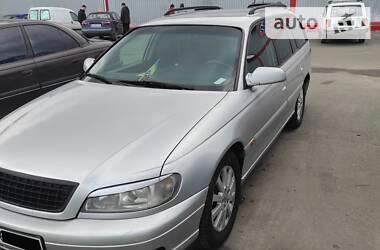 Opel Omega 2000 в Киеве