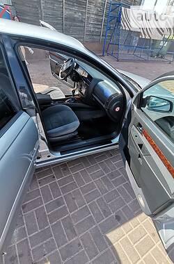 Седан Opel Omega 2000 в Киеве