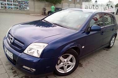 Opel Signum 2003 в Ивано-Франковске