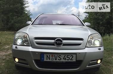 Opel Signum 2004 в Киеве