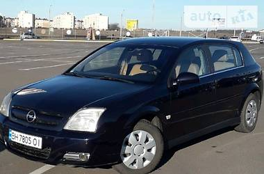 Opel Signum 2003 в Одессе