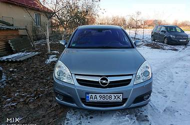 Opel Signum 2007 в Борисполе