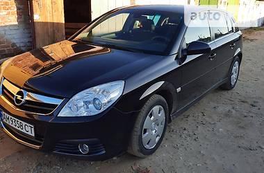 Opel Signum 2006 в Житомире