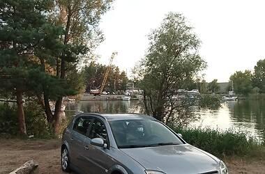 Opel Signum 2003 в Харькове