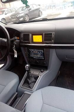 Opel Signum 2003 в Хмельницком