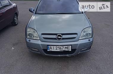 Opel Signum 2004 в Баришівка