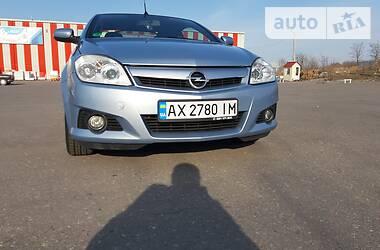 Opel Tigra 2007 в Харкові