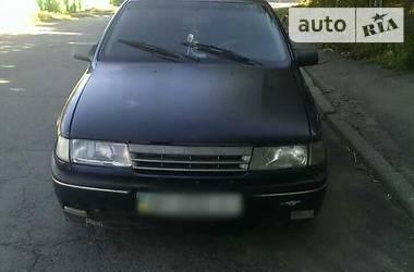 Opel Vectra A 1989 в Виннице