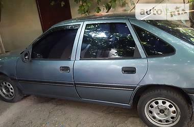 Opel Vectra A 1990 в Херсоне