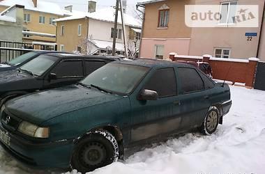 Opel Vectra A 1.6і 1994