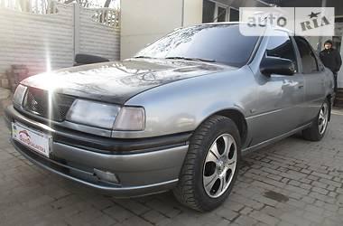 Opel Vectra A 1992 в Николаеве