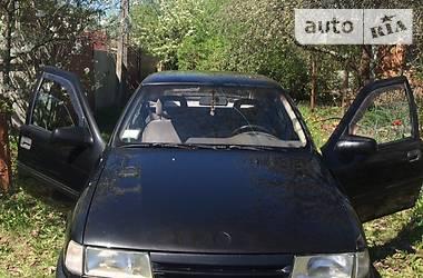 Opel Vectra A 1991 в Харькове